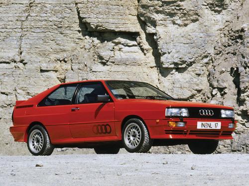 Audi-Quattro-1980-1987-Photo-18-13730165