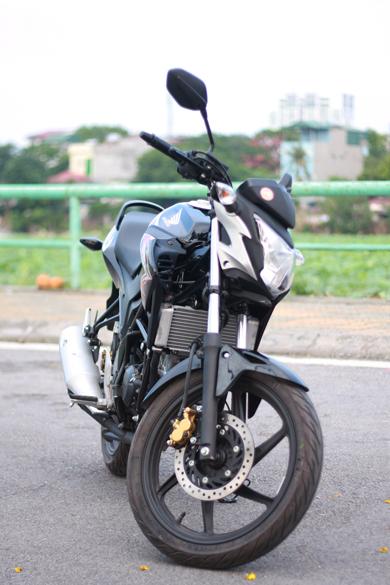 CB150R-a5-JPG.jpg