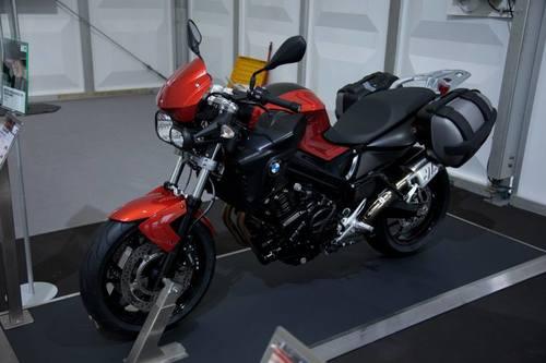 2014-BMW-F-800-R-1373090415_500x0.jpg