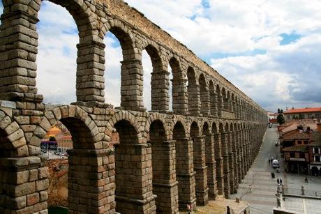 7699-segovia-aqueduct-1373072681_500x0.j