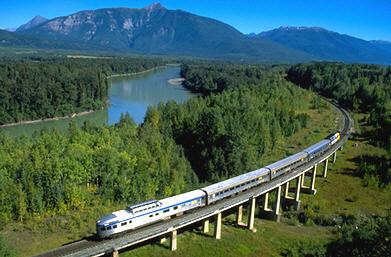 Trans-Siberian-trip-1373080341_500x0.jpg