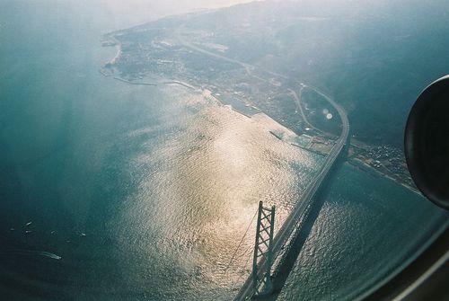 hocd-800pxakashikaikyo-bridge-1373080341