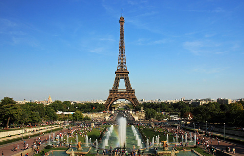 Eiffel-tower-from-trocadero.jpg