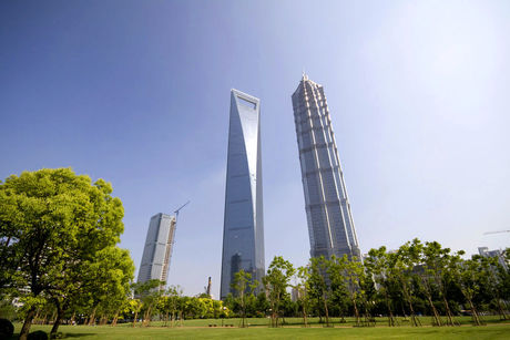 World-Financial-Center-of-Shanghai_13732