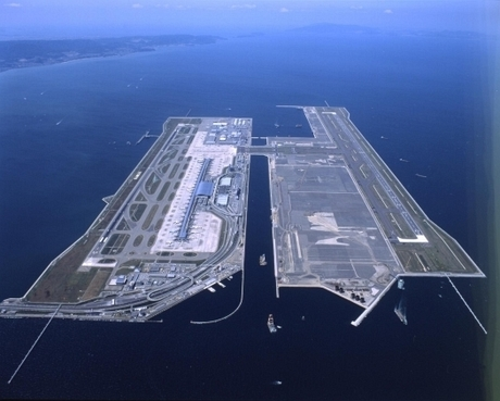 kansai-airport-JPG.jpg