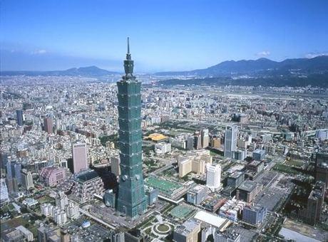 taiwan-taipei-101_1373268512.jpg