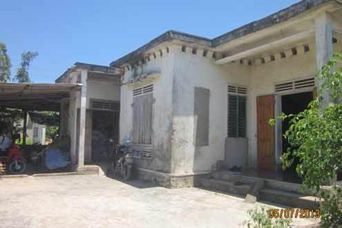 thuong-1373256257_500x0.jpg