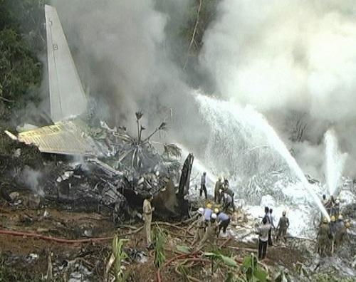tp-india-plane-crash-cp8718-1373256401_5