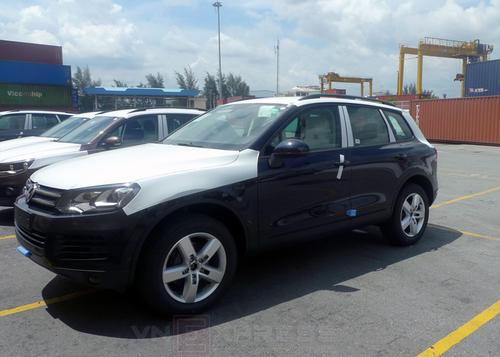 VW-Touareg-2013-3-1373365567_500x0.jpg