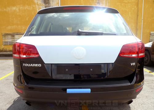 VW-Touareg-2013-5-1373365567_500x0.jpg