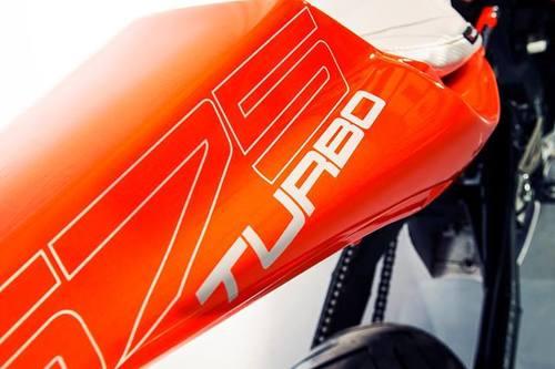 Triumph-Daytona-675-10.jpg