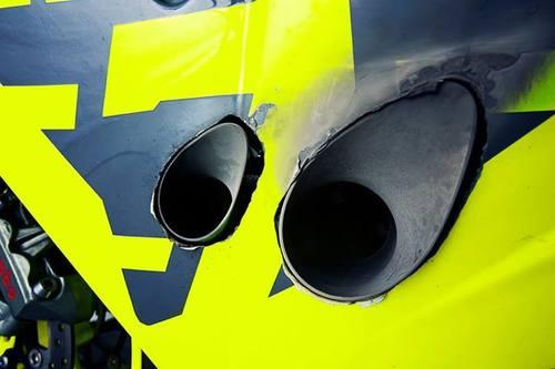 Triumph-Daytona-675-13.jpg