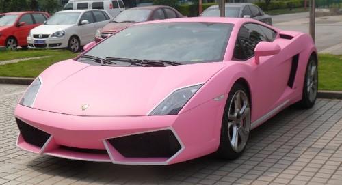 lamborghini-gallardo-pink-1.jpg