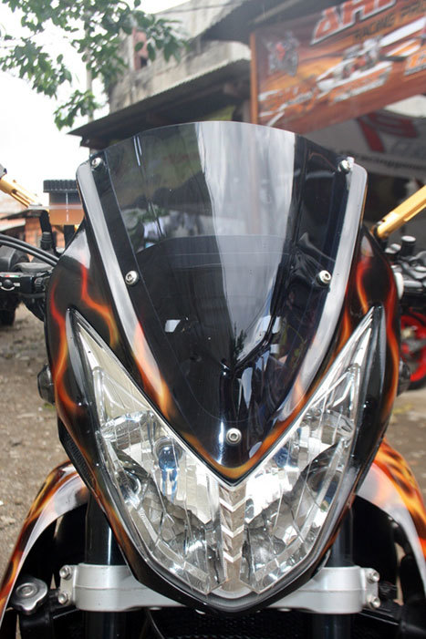 modifikasi-honda-cbr-2-1373430149_500x0.