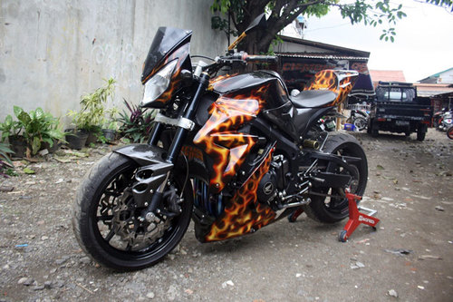 modifikasi-honda-cbr-5-1373430148_500x0.