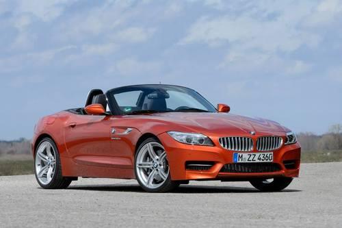 BMW-Z4-11.jpg