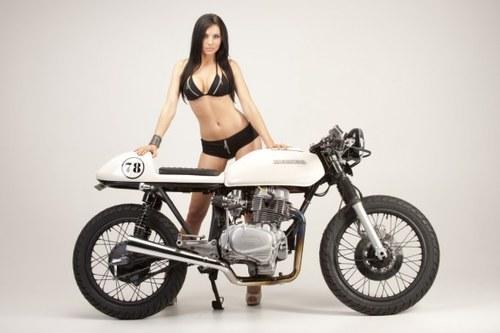 bike-00-1373527795_500x0.jpg