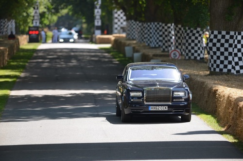2013-GoodWood-Day1-145-2.jpg