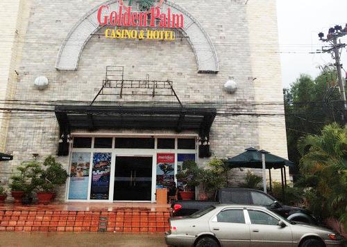 Golden-1373615886_500x0.jpg