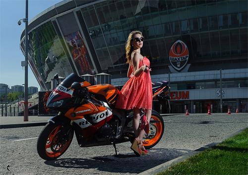 bike-1-1373622535_500x0.jpg