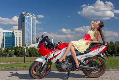 bike-10_1373622560.jpg