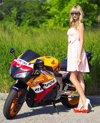 bike-12.jpg