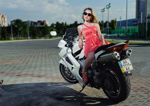 bike-2-1373622536_500x0.jpg