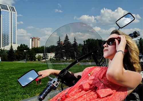 bike-5-1373622536_500x0.jpg