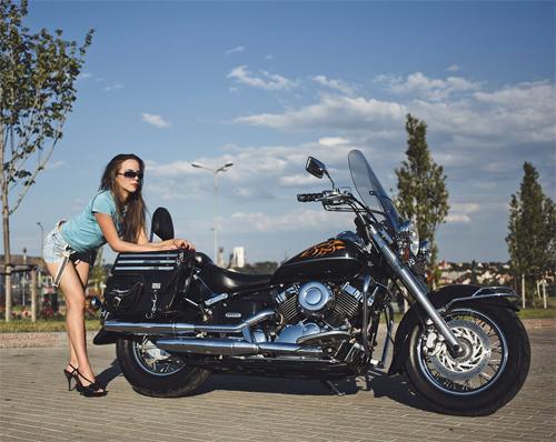 bike-8-1373622537_500x0.jpg