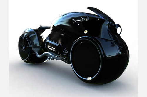 icare-motorcycle-concept-1373624552_500x