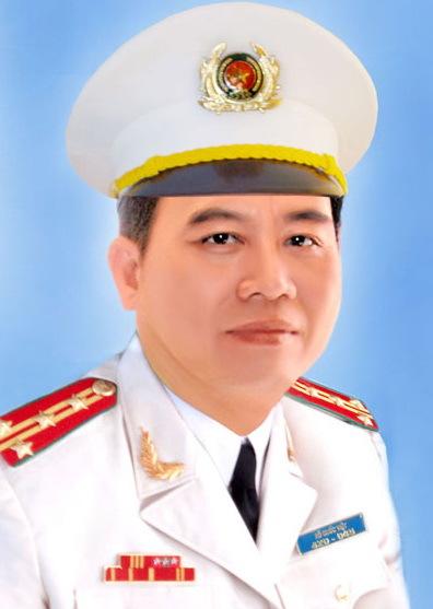Bến Tre: Miễn nhiệm chức danh với ông Hồ Quốc Việt