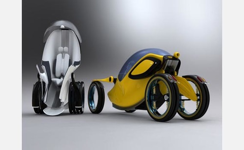 scarab-motorcycle-concept-1373624553_500