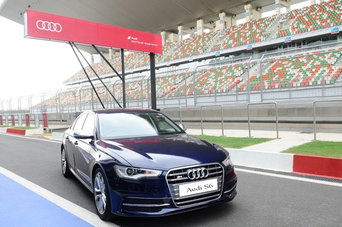 Audi-S6-launched-in-India-1373687964_500
