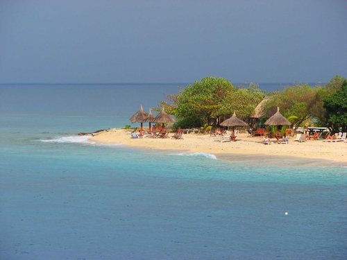 the-beaches-of-yasawa-island-are-some-of
