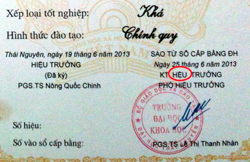 Bang-cu-nhan-2-1374056716_500x0.jpg