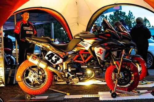 Spider-Grips-Ducati-Multistrada-1200-S-P