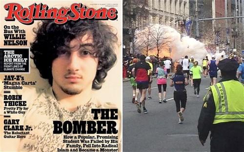 Tsarnaev-rolling-s-2619591b-1374074686_5