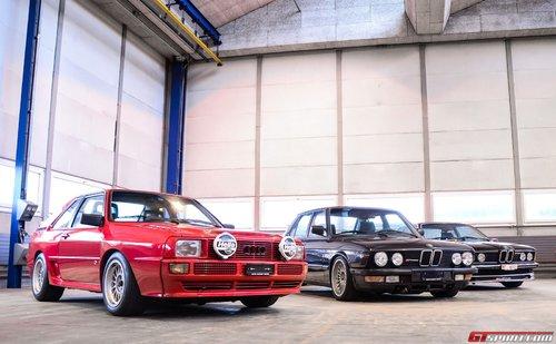 elite-garage-038-1374144113_500x0.jpg