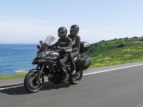 ducati-multistrada-3-1355209761-500x0.jp
