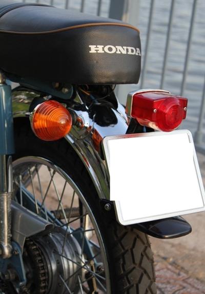 honda-cd50-16.jpg