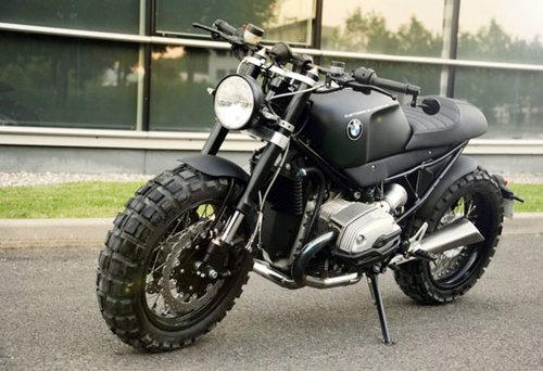 BMW-R1200R-1-1374481150_500x0.jpg