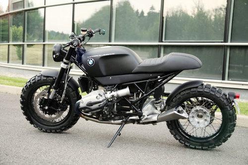 BMW-R1200R-2-1374481151_500x0.jpg