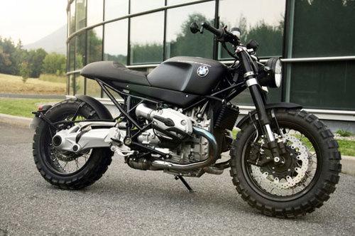 BMW-R1200R-3-1374481151_500x0.jpg