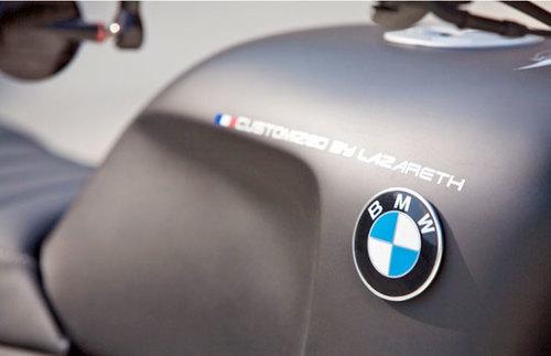 BMW-R1200R-9.jpg