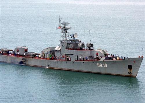 Tau-chong-ngam-VN-1374457841_500x0.jpg