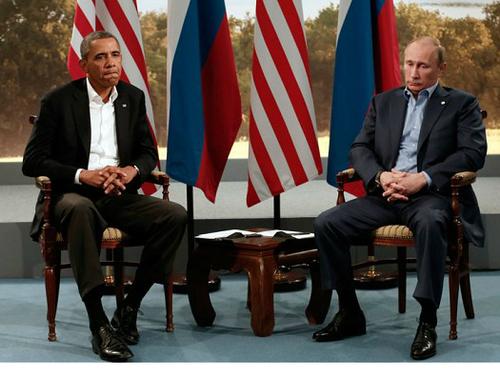 Obama-Putin-G8-Ireland-1374567277_500x0.