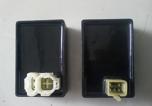ic-xe-1374555672_500x0.jpg