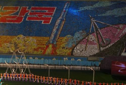 north-korea-1-2624303k-1374548829_500x0.