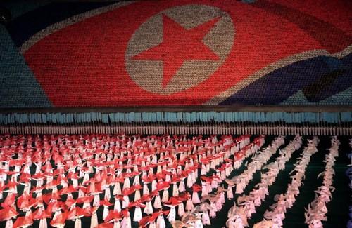 north-korea-5-2624337k-1374548830_500x0.