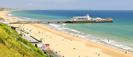 1-Bournemouth-Beach-and-Surf-Reef-137465